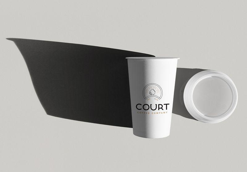 Cofle Company