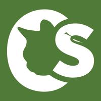 Catsnake: The Story Agency Ltd. logo