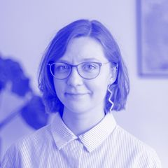 Tanya Boyarkina
