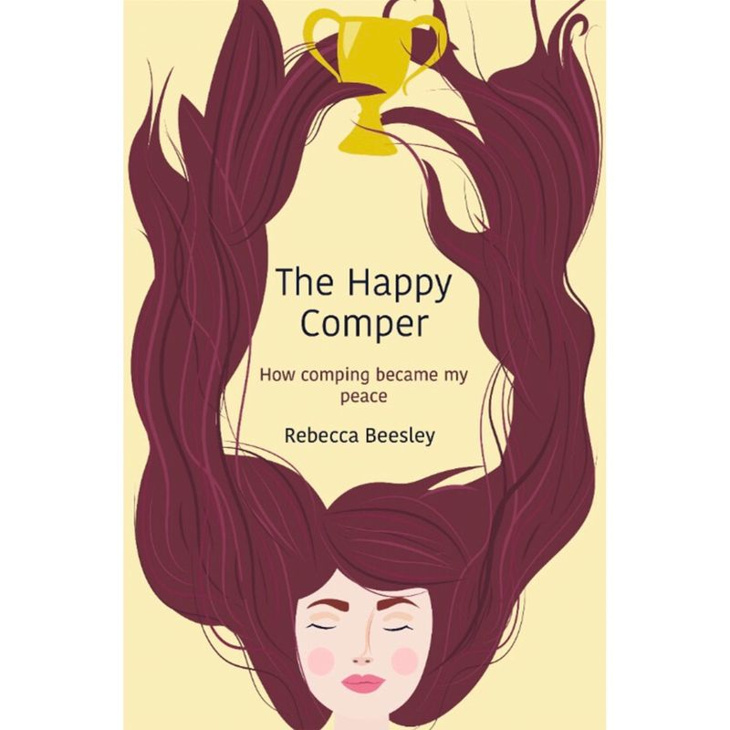 The Happy Comper