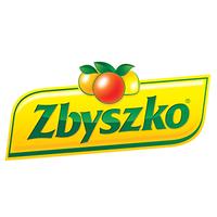 Zbyszko Company logo