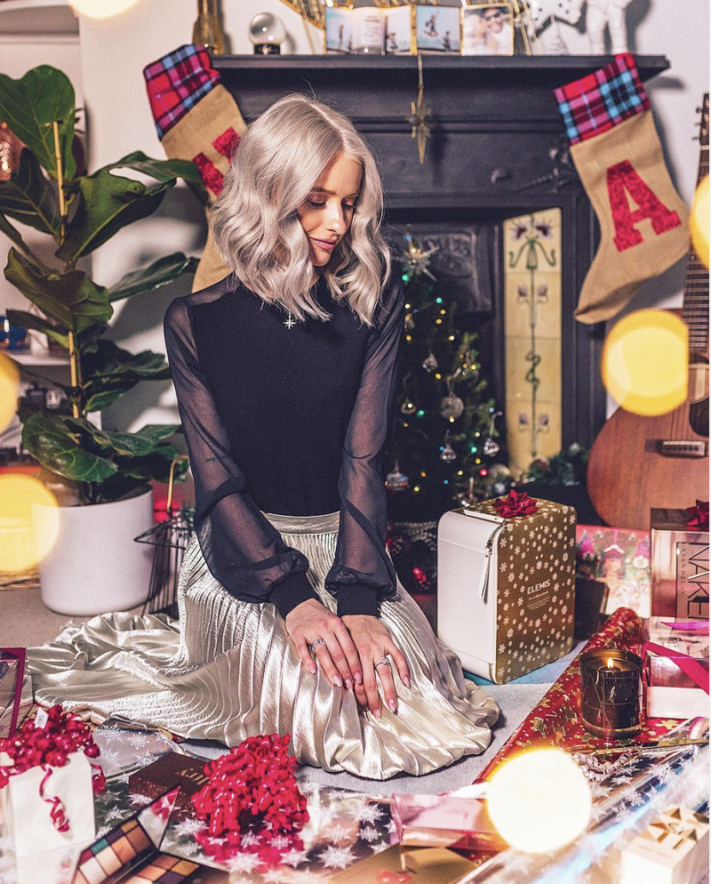 Editorial | The Ultimate Instagrammable Christmas Gift Guide