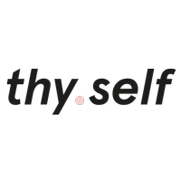 thy.self