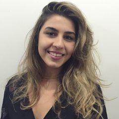 Bruna Marchesi Petrillo