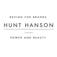 Hunt Hanson