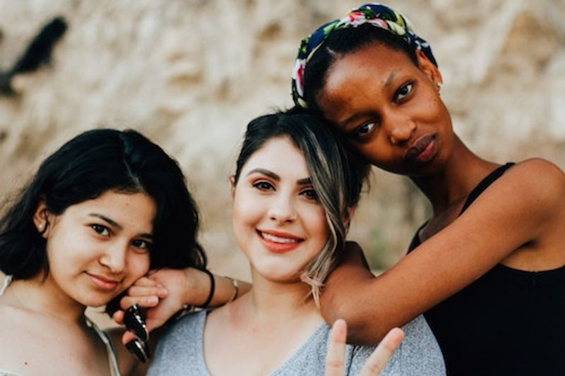 3 Reasons Why More Women Need to Mentor Each Other—Lisa Laporte