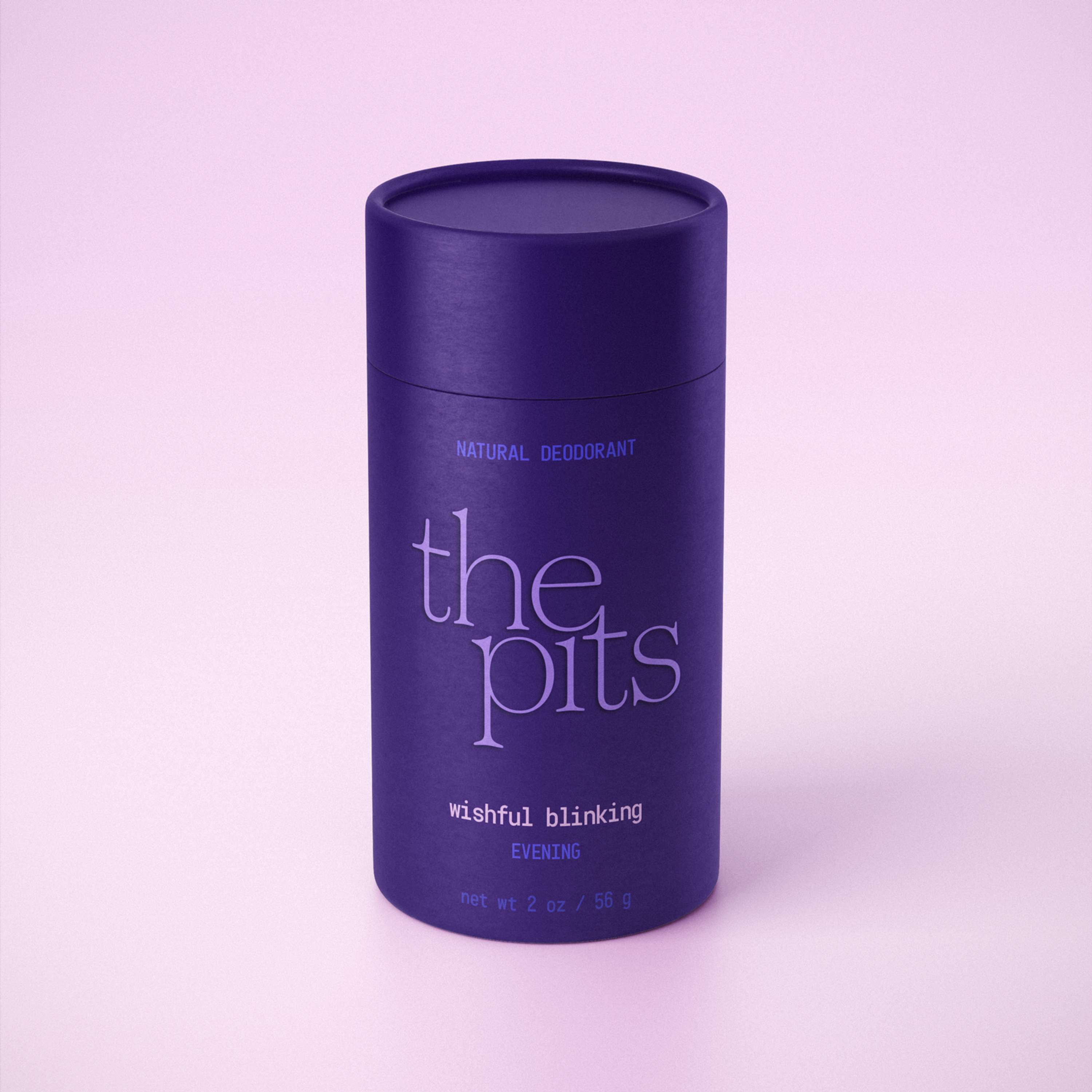 The Pits | The Dots