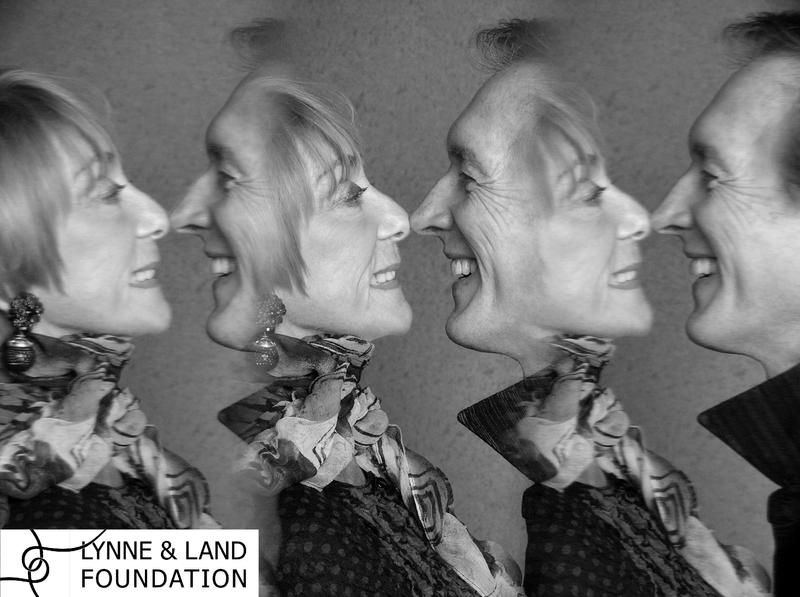 The Lynne & Land Foundation
