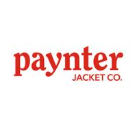 Paynter