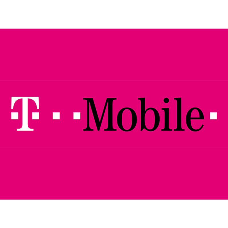 24hrs in Paris and London for T MOBILE