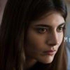 Ludovica Musumeci
