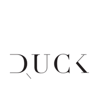 Duck Productions London