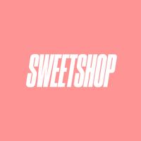 Sweetshop logo