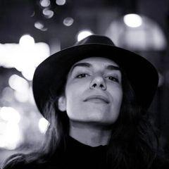 Anjela Popova