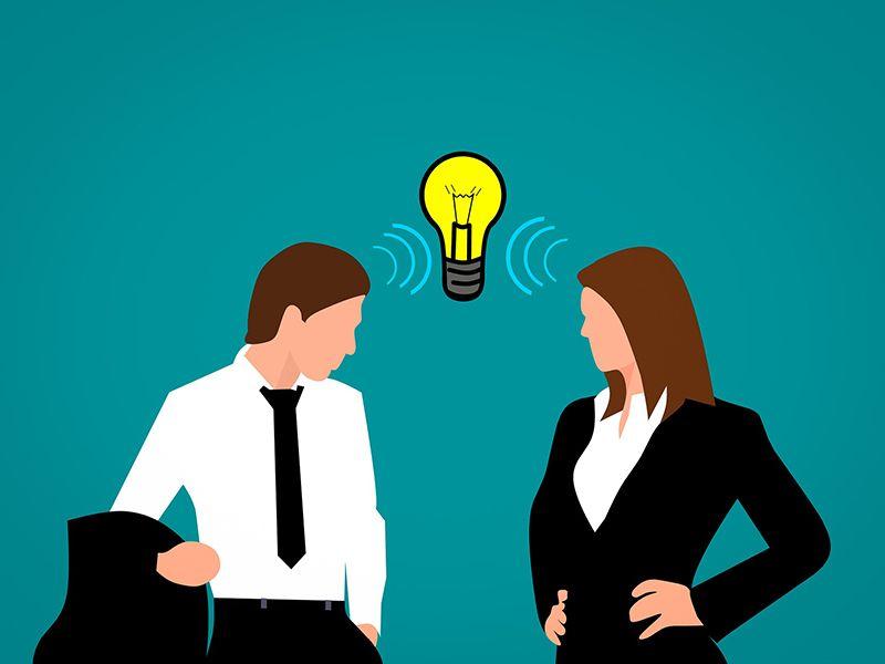 A company culture crisis - Startups Magazine issue #4