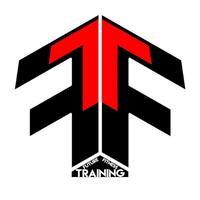 Future Fitness Training logo