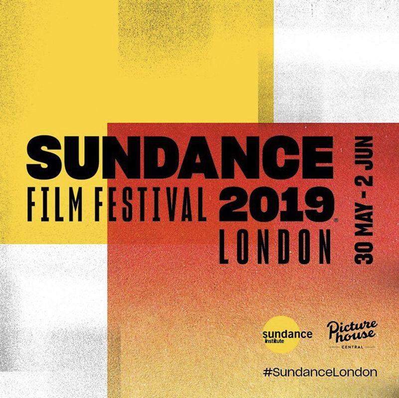 Sundance Film Festival: London