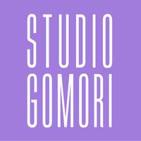 Studio Gomori