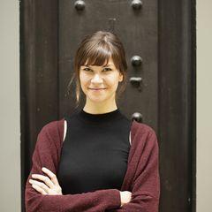 Lisa Matzi