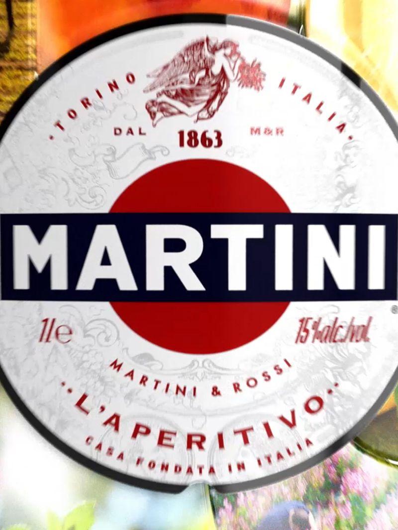 Art of Martini