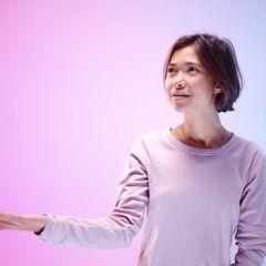 Kenzie Yeo Donaldson