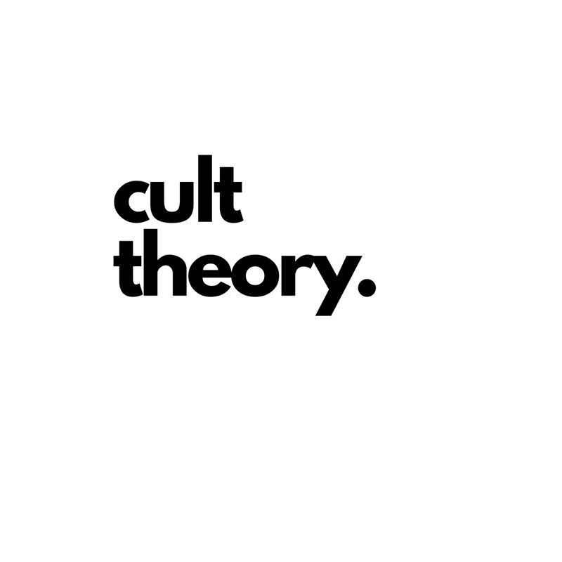 Cult Theory