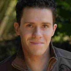 Steven Farah