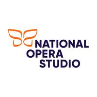 National Opera Studio