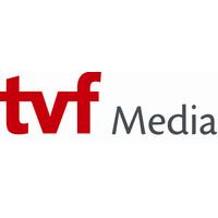 TVF Media logo