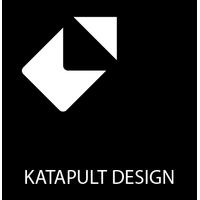 Katapult Design Pty Ltd