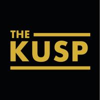 The Kusp logo