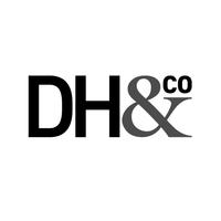 DH&Co