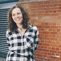 Joanna Risley