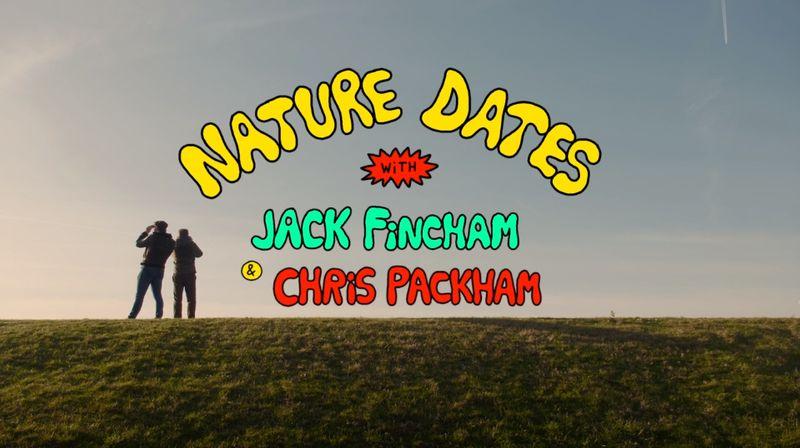 BBC Earth - Nature Dates