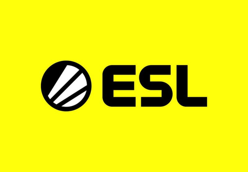 ESL Gaming - Music Supervision and Licensing