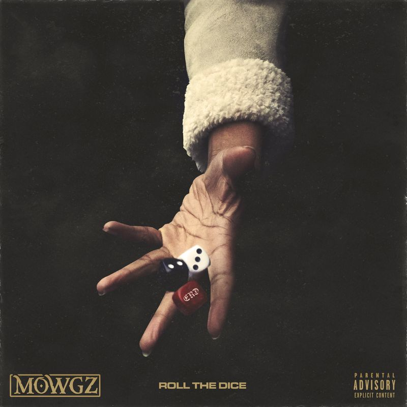 Mowgs – Roll The Dice