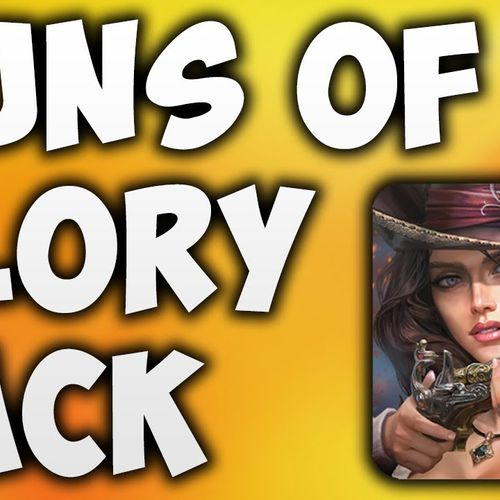 Strategies] Guns Of Glory Hack Cheat Tool - Has Guns Of Glory been