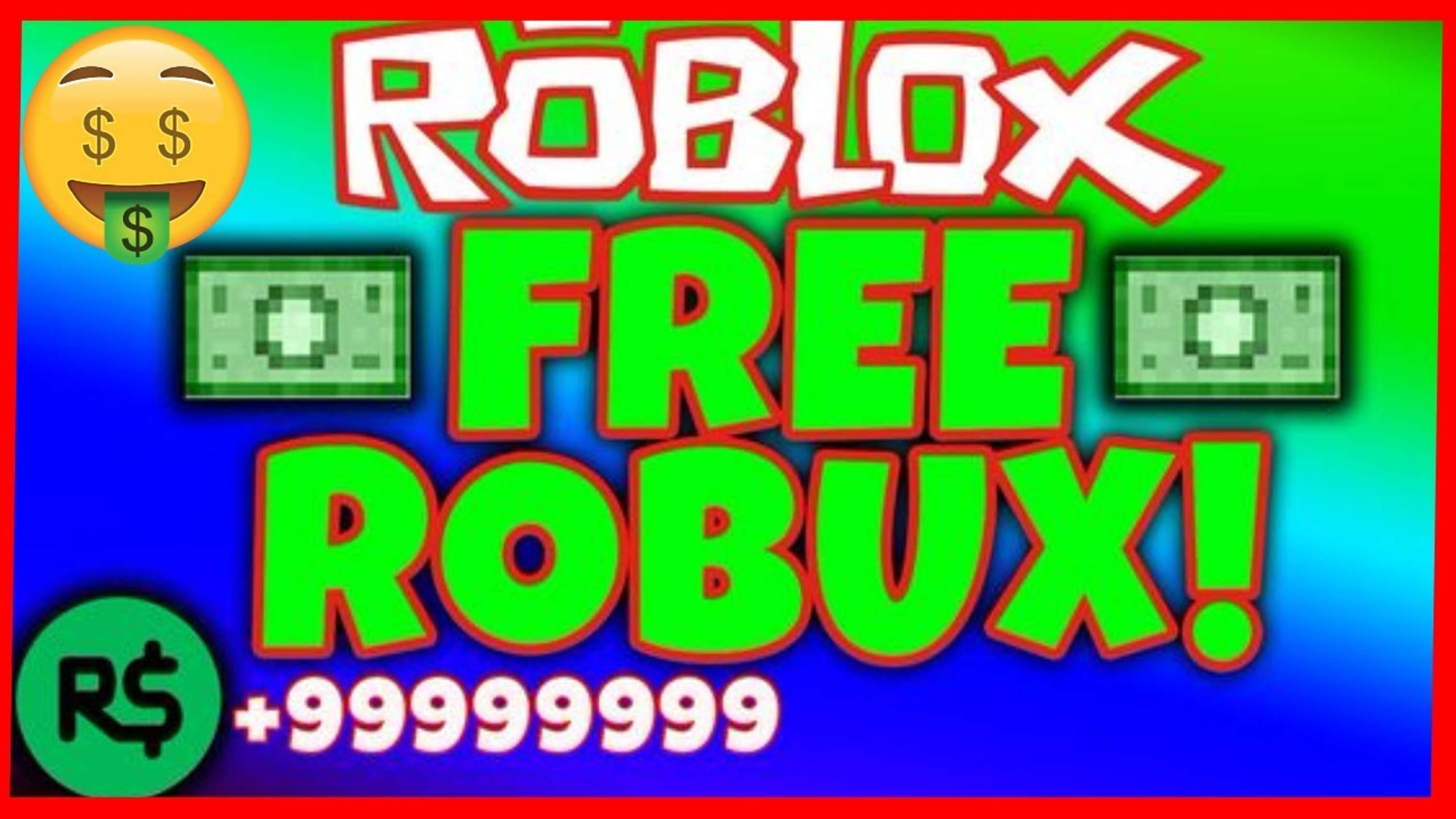 Step By Step Roblox Generator No Verification How To Hack