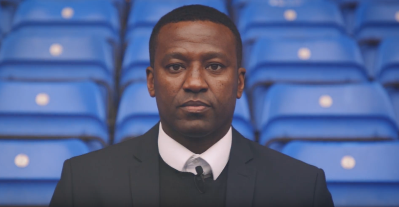 Birmingham vs Derby County - 'View From Both Sides' Match Preview