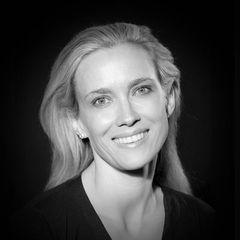 Natalia Rice