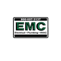 EMC Electrical, Plumbing, and HVAC Supply