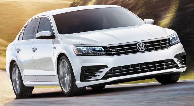 Volkswagen Tiguan in Libertyville