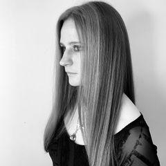 Eloise Hanikene