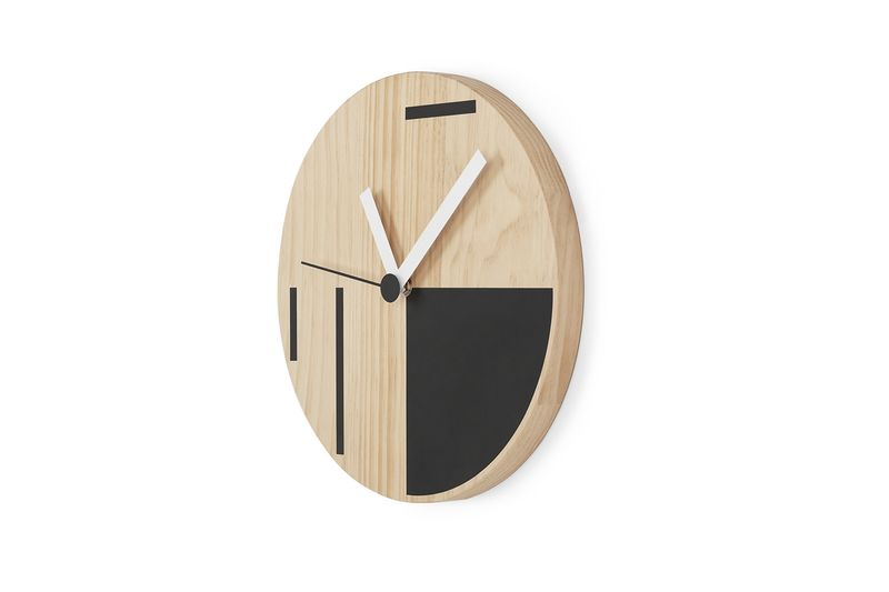 MADE.com Dilan Wall Clock. David Weatherhead