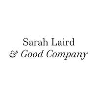 Sarah Laird London