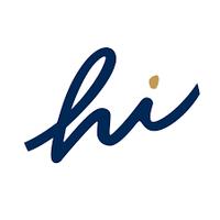 hi Inc logo