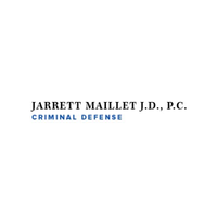 Jarrett Maillet J.D., P.C. logo
