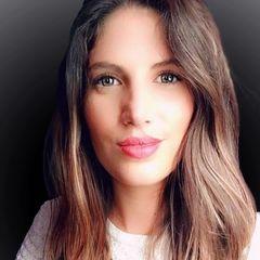 Isabella De Marchi