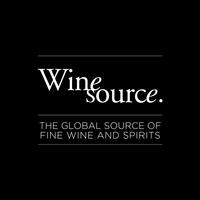 Wine Source UK