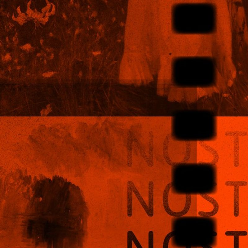 Late at Tate Britain: Nostalgia, 3 May 2019